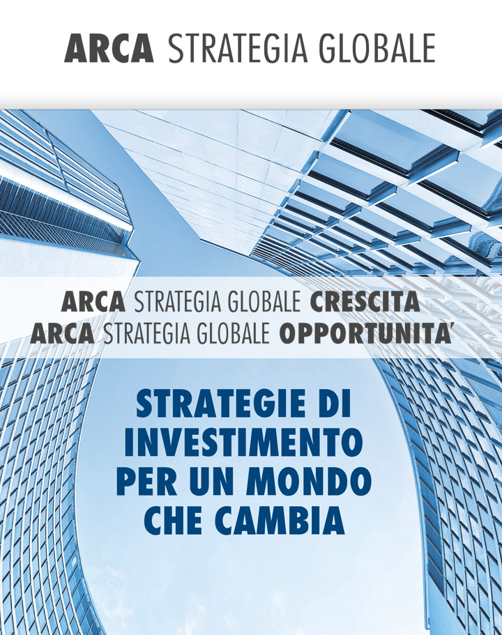 strategia globale