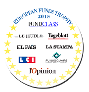 Eventi EuropeanFundsTrophy2015 180x186