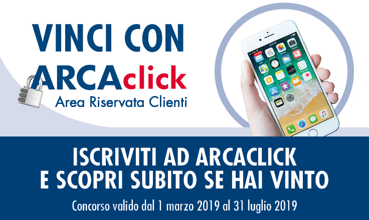 pop up AOL concorsoarcaclick2018 635x380