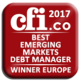 WinnerBestEmergingMarketsDebtManagerEurope2017 small